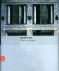 Adolf Loos: opere e progetti