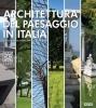 Architettura del paesaggio in italia
