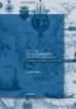 Città del mediterraneo tra XVIII e XIX secolo: trasformazioni urbane tra Settecento e Novecento 2°