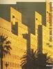 Dieci anni di architettura spagnola 1987-1996