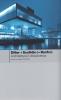 Diller   Scofidio (Renfro) Architetture in dissolvenza