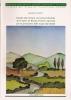 Guida alla lettura ed interpretazione del codice di buona pratica agricola per la protezione delle a