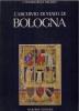 L'archivio di stato di Bologna