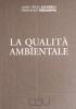 La qualità ambientale