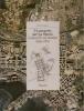 Un progetto per La Spezia: l'area Ip nel destino della città