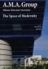 A.M.A. Group Alfonso Mercurio Associates