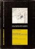 Abitazione ed attrezzature collettive:ipotesi per una progettazione integrata