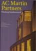 Ac Martin Partners: Thinking Simultaneously