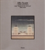 Alfio Susini: l'attività urbanistica nella stagione dei concorsi 1928-1940