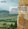 Angelo Torricelli. architettura in capitanata