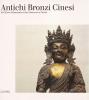 Antichi bronzi cinesi del Museo Missionario di San Francesco a Fiesole