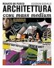 Architettura come mass medium