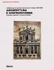 Architettura e controriforma