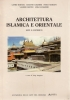Architettura islamica e orientale: note e contributi