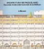 Architettura nei paesi islamici