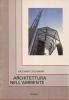 Architettura nell'ambiente