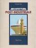 Architettura post industriale