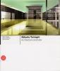 Atlante Terragni: architetture costruite