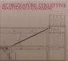 Attrezzature collettive: progettazione e costruzione