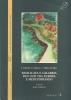 Basilicata e Calabria due studi tra Europa e mediterraneo