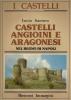 Castelli angioini e aragonesi nel regno di Napoli