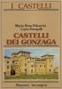 Castelli dei Gonzaga