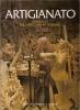 Catalogo dell'artigianato italiano