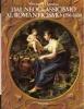 Dal neoclassicismo al romanticismo 1750/1830