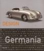 Design Germania
