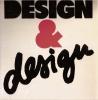 Design & design