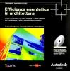 Efficienza energetica in architettura