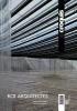 El Croquis n° 162 : RCR arquitectes 2007/2012