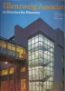 Ellenzweig Associates: architecture for discovery