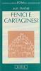 Fenici e cartaginesi