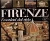Firenze: emozioni dal cielo