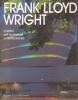 Frank Lloyd Wright: maestro dell'architettura