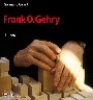 Frank O.Gehry dal 1997