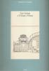 Gae Aulenti e il museo d'Orsay