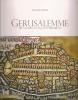 Gerusalemme: identità urbana di una città mediterranea