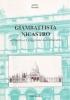 Giambattista Nicastro: architetto a Caltagirone nell' 800
