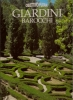Giardini barocchi