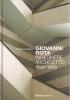Giovanni Rota Ingegnere Architetto 1899-1969