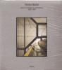 Giulio Savio: nuove immagini di architettura 1987-1995