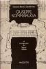 Giuseppe Sommaruga: un protagonista del liberty italiano