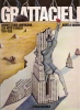 Grattacieli:architettura americana tra mito e realtà