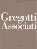 Gregotti Associati