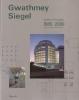 Gwathmey Siegel: edifici e progetti 1965-2000