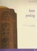 Hans Poelzig: architectura Ars Magna 1869-1936