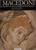 I Macedoni: da Filippo II alla conquista romana