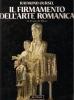 Il firmamento dell'arte romanica: la Francia del XII secolo